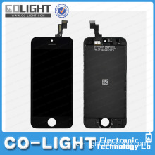 Replacement LCD Screen for iPhone 5s and Touch Screen/for iPhone 5s LCD Display