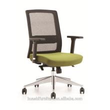 X3-53A-MF haute qualité et vente chaude haute chaise de bureau arrière