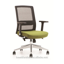 X3-53A-MF high quality and hot sale high back office chair