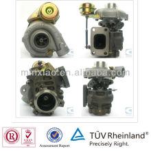 Turbo GT1549 708699-5002 90490711 Para el motor SAAB