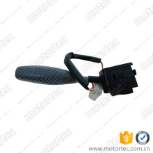 OE calidad chery qq piezas de automóviles CHERY QQ interruptor de combinación S11-3774110