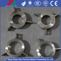 Hot sale superior quality molybdenum ring