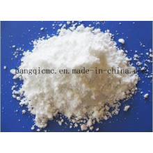 STPP Food Grade Sodium Tripolyphosphate