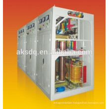 SBW series high power stabilizer,SBW-F1200KVA made in china