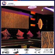 Декоративные панели 3D-панели KTV