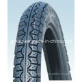 Motorcycle Tire China Motorcycle Tubeless Tire 2.50-17