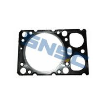 Weichai  Parts 61500040049 Cylinder Head Gasket SNSC