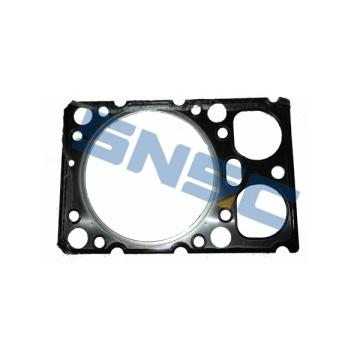 Weichai Parts 61500040049 Joint de culasse SNSC