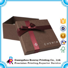 handmade new style sweet paper gift decorative candy boxes