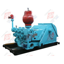 N3NB-500 Mud Pump