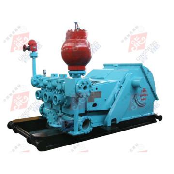 Motore di trazione della pompa di fango