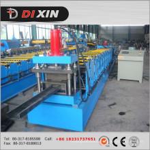 Automatic Hydraulic C Purlin Roll Forming Machine