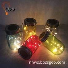 New product factory directly lights for furniture