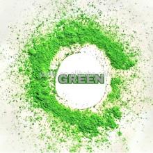Holi Farbpulver mit SGS MSDS Zertifikat für Grün Blau Rosa Lila Gelb