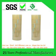 Fábrica de cinta Hot Melt Glue Tape
