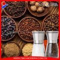 Stainless Steel Salt and Pepper Grinder Set Wholesale