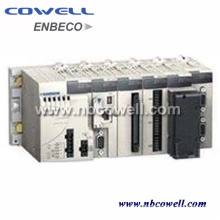 Chinese Low Cost PLC Low-Voltage Controller