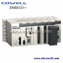 Controlador Low-Voltage do PLC do custo baixo chinês