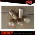 CUMMINS KT50 Pin Roller Cam 205071