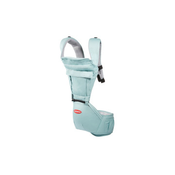 Hotsale Kiddy Hipseat Babytrage
