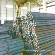 Round AISI 4140 Alloy Steel Bars, Round Bar AISI 4140 Price for Alloy Steel Round Bar 4140