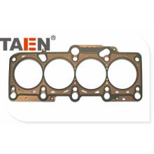 Железо для Audi A6 прокладки головки цилиндра для двигателя обложки (06B103383AF)