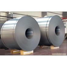 Vorgefertigte verzinkte Stahlspulen