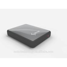 SOS/Sport/Sleep/pedometer/food & calorie intake fitness tracker PCB (Hardware) Manufacturer