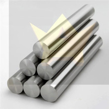 High Stability Excellent Corrosion Resistance Molybdenum