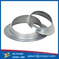 OEM Aluminium Spinnerei für Möbel Hardware