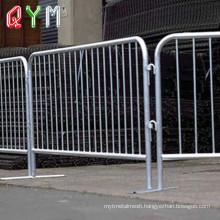 Crowd Barrier Roadway Barrier Safety Barrier Hot Sale