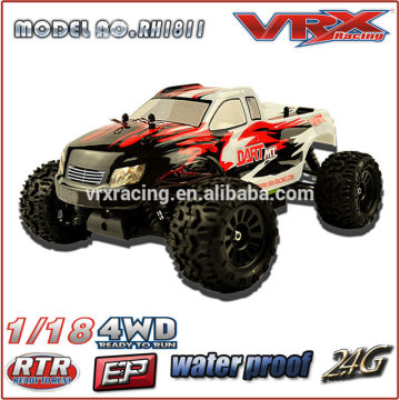 Top products hot selling new rc cars for sale