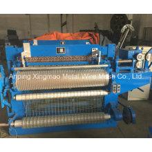 Venta caliente automática de malla de alambre soldado que hace la máquina (XM)