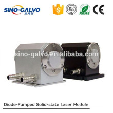CE Approved High Quality Laser Diode Pump Module