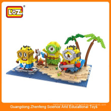 children diy educational toy,shantou chenghai toy wholesale