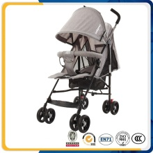 Factory Price Baby Stroller Baby Buggy Stroller