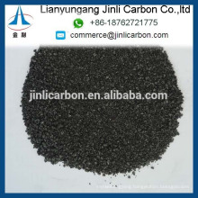 carbon graphite fines/graphite powder