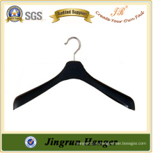 Пластиковый вешалка для вешалки высокого качества Alibaba Express для одежды