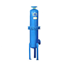Shanli   Compressed air water cooled after cooler