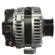 Toyota 24060-28290 Alternator