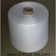 (2/50s) Spun Polyester Yarn for Sewing