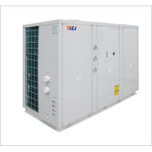 Ce Proved Swimming Pool Heat Pump