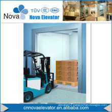 Hot Sale Goods Elevator