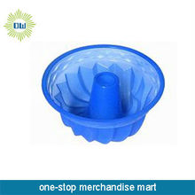 High Quality Cake Mold