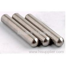 Rumen Cow Magnet Rod Bar