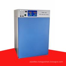 Digital Laboratory CO2 Incubator