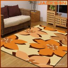Waschbare Teppiche Hersteller Bodenbelag Teppich