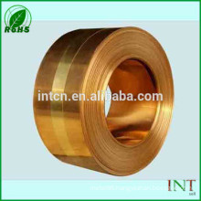 Phosphor copper C5191