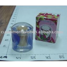 toothpick holder(42070)