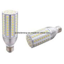 Ce e Rhos LED Light E27 16W lâmpada de milho LED